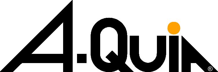 A-QUIA, Formations, Accompagnements et Coaching de commerciaux.